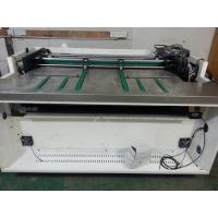 Pneumatic Structure Printing Plate Maker CTcP Machine With External Ceramic Drum for sale