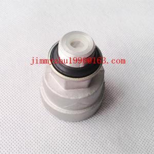 China truck air tank parts M22x1.5 automatic drain valve brake valve MQPs-3533201 on sale