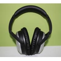 China BOSE QC 2012 noise cancelling headphone,HiFi,headphone, paypal and fast on sale