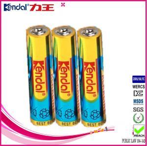 1.5 batteries cheap aaa batteries lr03 alkaline cell batteries Manufactures