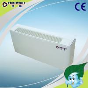 Air conditioner fan coil unit Manufactures