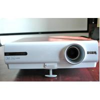 Buy cheap Original Brand new Benq W600+ Home Theater Projectors Low price Wholesale and a from wholesalers