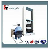 Plastic Inspection Chamber Pressure Testing Machine Manufactures