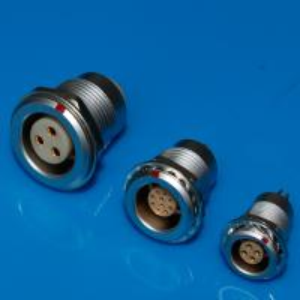Lemo EGG fixed socket 2pin 3pin 4pin 5pin 6pin 7pin 8pin 9pin 10pin 12pin 16pin push pull circular connector Manufactures