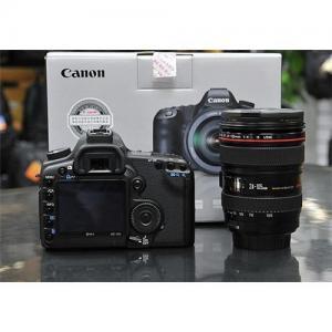China Canon EOS 5D Mark II,Canon SLR camera, EOS 500D, 1000D, 5D Mark II, 5D mark 2 on sale