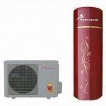 MD30D-1 air water heat pump Manufactures