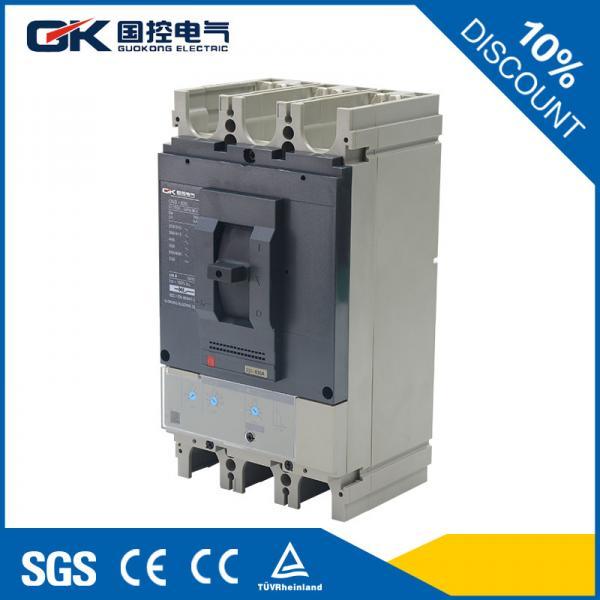 pushmatic breaker wiring diagram 2 pole ground fault breaker wiring diagram cnsx-630 miniature circuit breaker pushmatic electronic ...