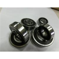 Precision Deep Groove Ball Bearing  6305-2RS for wash machine Manufactures