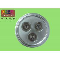 3w, 12v Blue, Red, Green CCT Mr16, e27, b22 Led Spot Lighting Fixtures For Bar, Home Manufactures