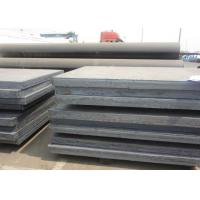 JIS Standard St37-2 St37-3 Hot Rolled Mild Steel Plate Building Material Manufactures