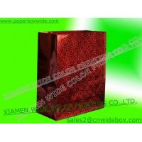 carboard box Manufactures