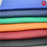 Solid Color Workwear Fabric for Tooling Fabric Manufactures