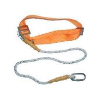 Safety Belt (DH-DY005) PP Manufactures