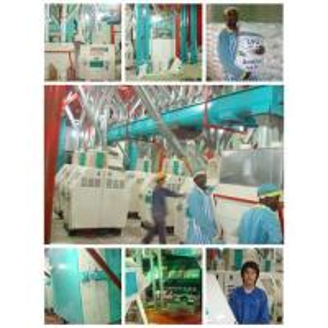 China wheat flour grinding machine,corn flour grinding machine,maize flour grinding machine on sale