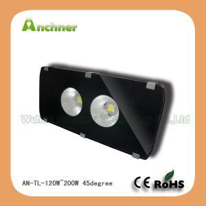 LED Projector Light; LED Tennis Court Flood Light; 200W LED Flood Light Manufactures