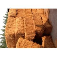 100% Natural Coir coconut fibre products best offer/100% Coconut Coir Fibre for Exports Manufactures