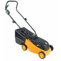 Cordless   Electric Lawn Mower Manufactures