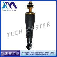 Truck Parts Air Suspension Shock Absorber Cabin Spring for CAMC Manufactures