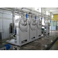 canna edulis ker starch poduction/processing line/plant machine for sale