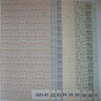Blinds from China Manufacturers Manufactures