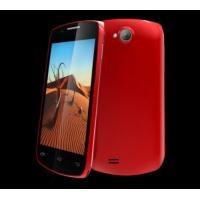 China MT6572 Dual core 1.0 Ghz Processor Dual Sim Standby Cheap Mobile Phone N3 on sale