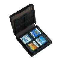 hot selling video game card-Transformers Revenge of the Fallen Autobots (E) (En,Fr) Manufactures