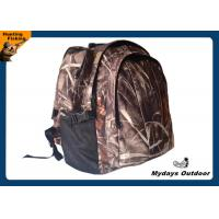 Camo Hunting Shoulder Bags Manufactures