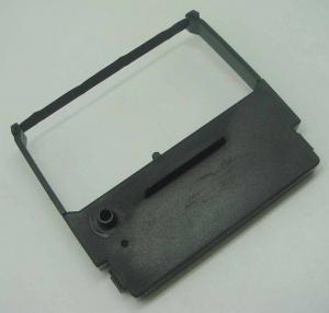 China printer ribbon for FUJITSU DPK8100E DPK8300E  /  8600E  /  8400E  /  8500E  /  DPK7000 RS-11 ND-98 improved on sale