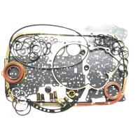 5L40E Auto Transmission Overhaul Kit Gasket For BMW 2WD 4WD 2000-up Manufactures