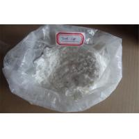 CAS 58-20-8 Testosterone Anabolic Steroid Puriyt Testosterone Cypionate Power Manufactures