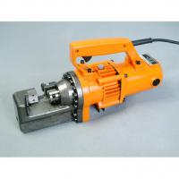 Hand tools 20mm RC-20 iron rod cutter / rebar cutting machine for construction Manufactures