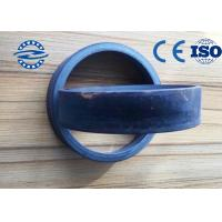 Quality Customized Ball Bearing Ring Good Abrasion Resistance For Merchant Mill for sale