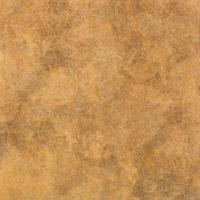 China cheap glazed porcelain tile YHH68010 on sale