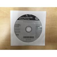 Activation Product Key Windows 8.1 Pro Pac Full Version 1 Device Operating Manufactures