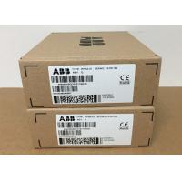 NEW ABB USB DDCS ADAPTER RUSB-02 Interface Drive Windows Converter AP Card kit Manufactures