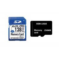Buy cheap 32GB Class 10 Phone Micro SD Card with Adapter TF SDHC Flash Storage Memory Card Taiwan from wholesalers