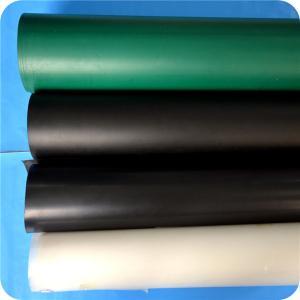 geomembrane liner for aquaculture fish or shrimp farming liner Manufactures