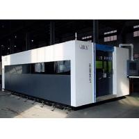 China Stable Performance Steel Structure Office Building Long Using Time Labor Saving on sale