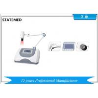 Cold Light Source Led Light Therapy Device , Professional Led Light Therapy Machine