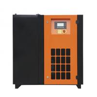 50hp 8bar Air Compressor Pump Replacement Made In China Manufactures