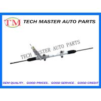 Hydraulic Steering Gear Power Steering Rack for Mercedes Benz Sprinter OEM 9014610401 Manufactures