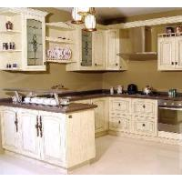 Kitchen Cabinet Manufactures