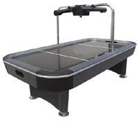 Air Hockey Table/Hockey Table Manufactures