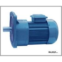 G series helical geared motor Manufactures