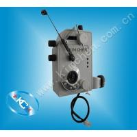 China Electronic tensioner wire tensioner coil winding tensione for NITTOKU winding machine on sale