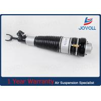 Air Shock Strut Assembly For Audi A6 C6 & S6 Front Left  Suspension 4F0616039AA Manufactures