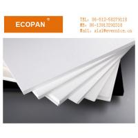 China 600 * 2700mm Soundproof Kitchen Decorative Drop Ceiling Tiles , Thickness 25mm on sale