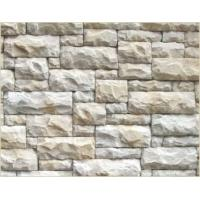 2014 hot sell light weight exterior manufactured culture stone Manufactures