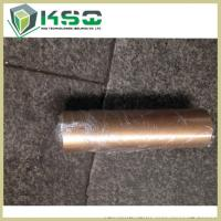T38 T45 T51 Drill Coupling Mining Equipment Accessories - Coupling Sleeve Manufactures