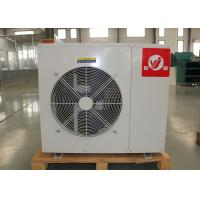 Bathroom Household Heat Pump Winter Heating Room Two - Phase 220V 50Hz Manufactures